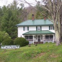 Banner House Museum Thumbnail