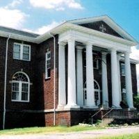 Caldwell Heritage Museum Thumbnail