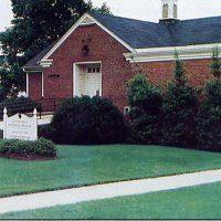 Canton Area Historical Museum Thumbnail