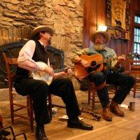 John C. Campbell Folk School Thumbnail