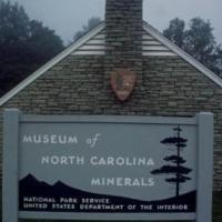 Museum of North Carolina Minerals Thumbnail