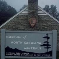 Museum of North Carolina Minerals Thumbnail
