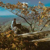 Mount Jefferson State Natural Area Thumbnail