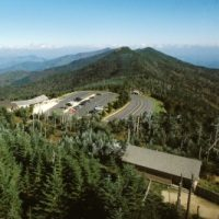 Mount Mitchell State Park Thumbnail