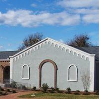 Waldensian Heritage Museum Thumbnail