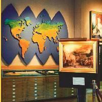 World Methodist Museum Thumbnail