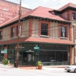 YMI Cultural Center
