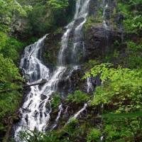 Gorges State Park Thumbnail