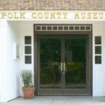 Polk County History Museum