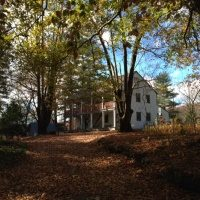 Allison-Deaver House Thumbnail