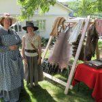 Burnsville Heritage Day