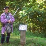 Overmountain Victory Trail