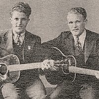 Callahan Brothers