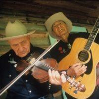 Doug & Jack Wallin