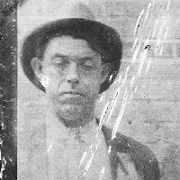 G B Grayson Oldtime Fiddle Train 45 Handsome Molly