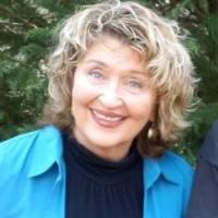 Lois Hornbostel