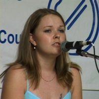 Donna Ray Norton