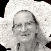 Dellie Norton