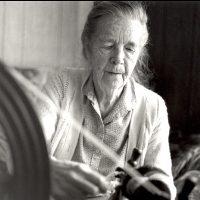 Elsie Trivette