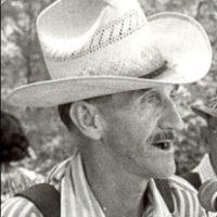 Stanley Hicks