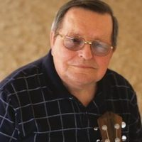 Frank Bode