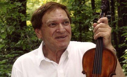 Arvil Freeman