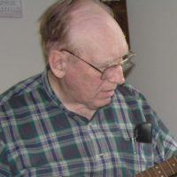 Clifford Glenn