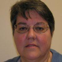 Rhonda Gouge