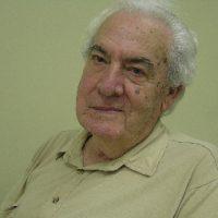 Kenneth McGinnis