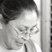 Polly Rattler