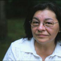 Shirley Cloer