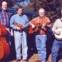 Stoney Creek Boys