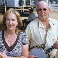 Ted and Janice Nixon