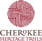 Cherokee Heritage Trails