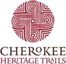 Cherokee Heritage Trails