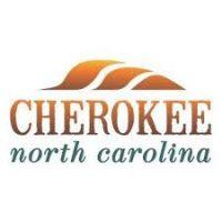 Cherokee Potters Guild | Cherokee Pottery | Blue Ridge Mountains