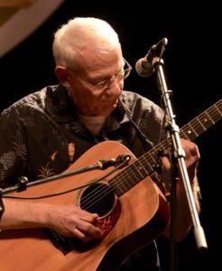 Jerry Sutton