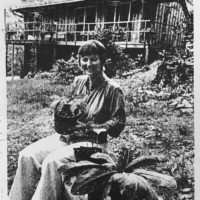 Joan Moser