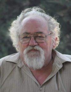 John Sturgill