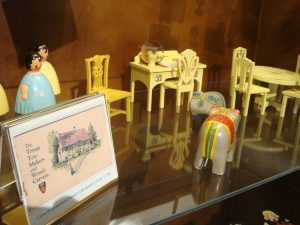 Tryon Toy Makers