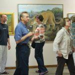 Blue Ridge ArtSpace