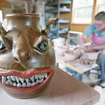 Ashe County Studio Tour