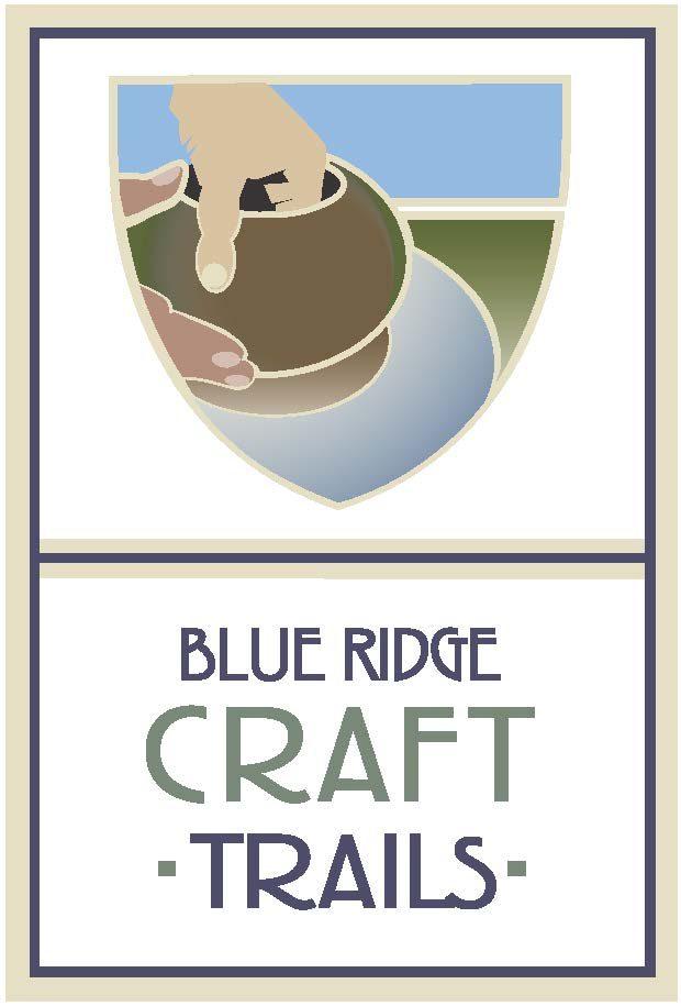Craft Trail Logo