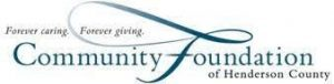 Community Foundation of Henderson County