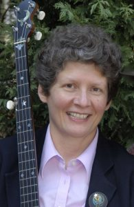 Terri McMurray