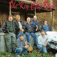 The Key City Boys