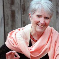Connie Regan